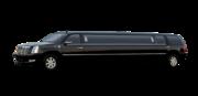 Black Car Service Austin